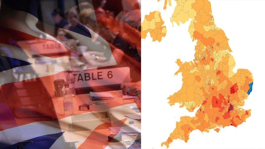 Lincolnshire-votes-leave-(1)
