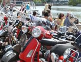 scoot-waterfront-Lincolnite-Event-Listing