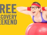 Free-Discovery-Weekend-BYM
