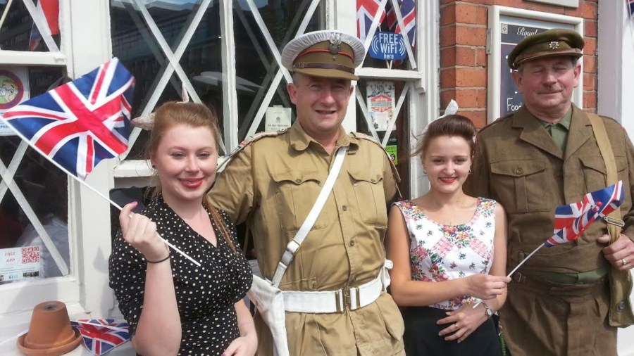 Lincoln_BIG_1940s_Day