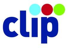 CLIP_compact_colour_withouttext_1000x700px.jpg