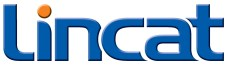 Lincat-Logo.jpg