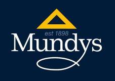 MUNDYS-LOGO.jpg