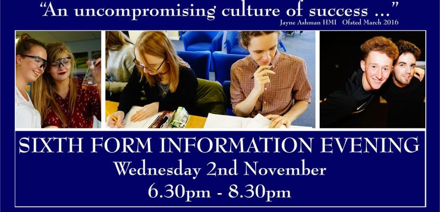 6th-Form-Info-Eve-sm-l-ite-events
