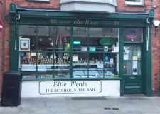 The popular shop on Bailgate is set to close its doors.