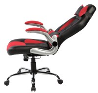 Most Comfortable Gaming Chairs in the World - Best PC ...