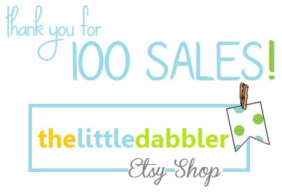 100 Sales