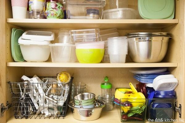 baskets bins organize food storage containers lids bins storage cabinet bins storage organizer bins storage boxes bins