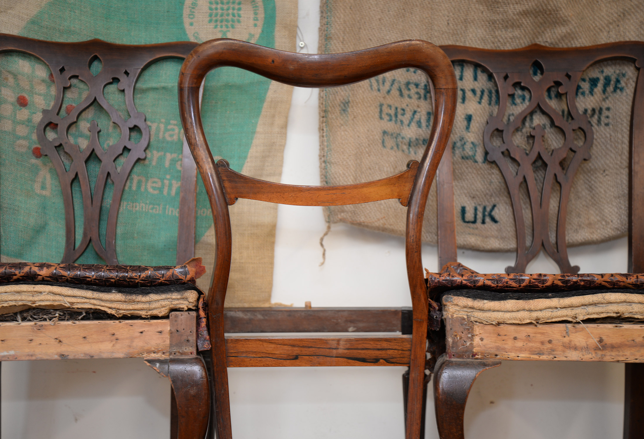 Furniture Reupholstery Near Me Uk Furniture Repairs And Traditional Upholstery In Suffolk
