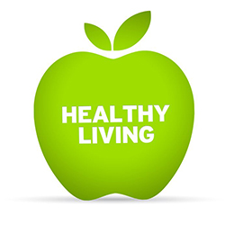Tips to Healthy Living