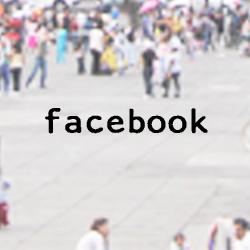 aboutus_facebook