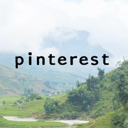 aboutus_pinterest