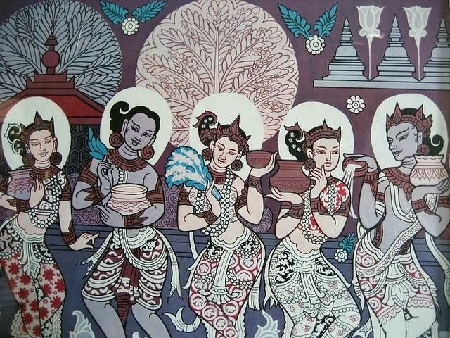 MYAN_PK_Thingyanfestival