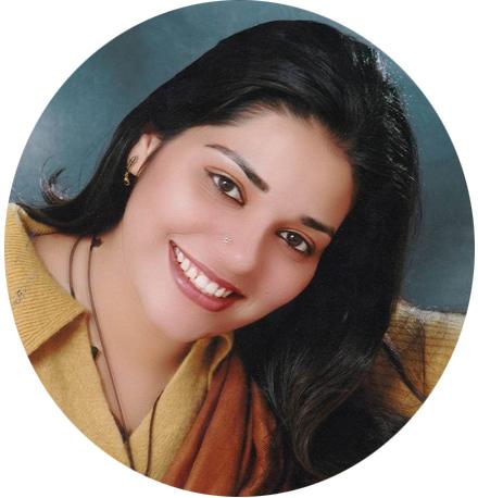 PAKISTAN-Palwasha-Khan