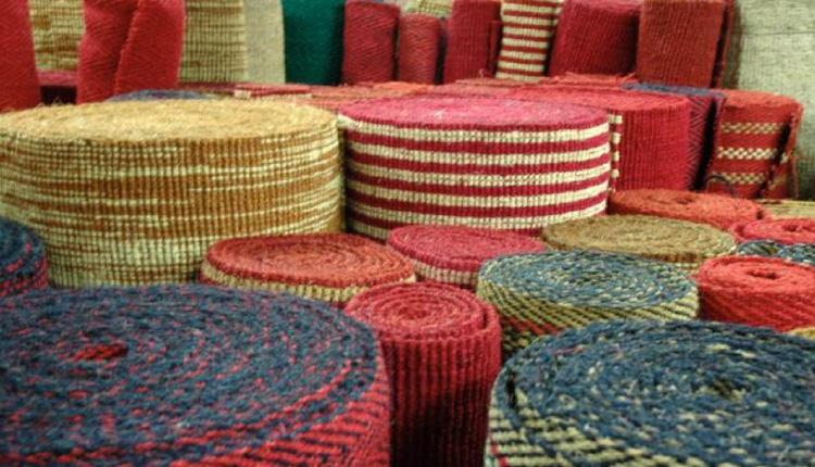thelocalist.com-coir-rugs