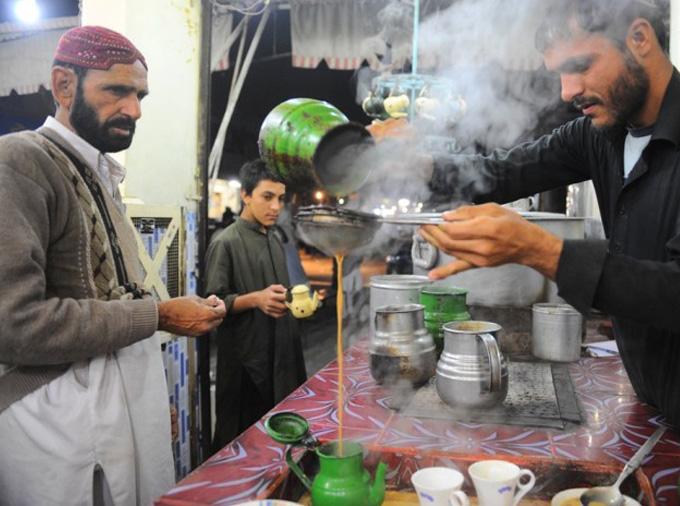 thelocalist.com-pakistan-tea-chai