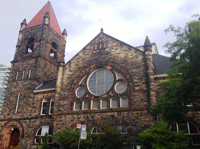 thelocalist.com-st-trinity-church-toronto