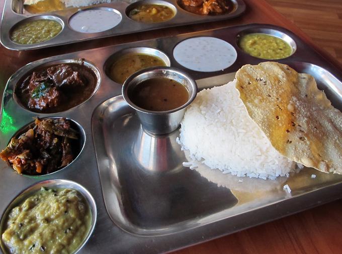 thelocalist.com-sri-lankan-food