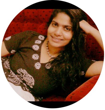 IND-Priya-Thomas-web