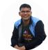 NEP-Anil-Chaudhary_M