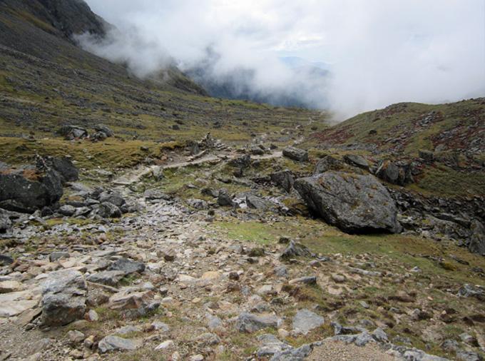 thelocalist.com-Nepal-trekking-trail5