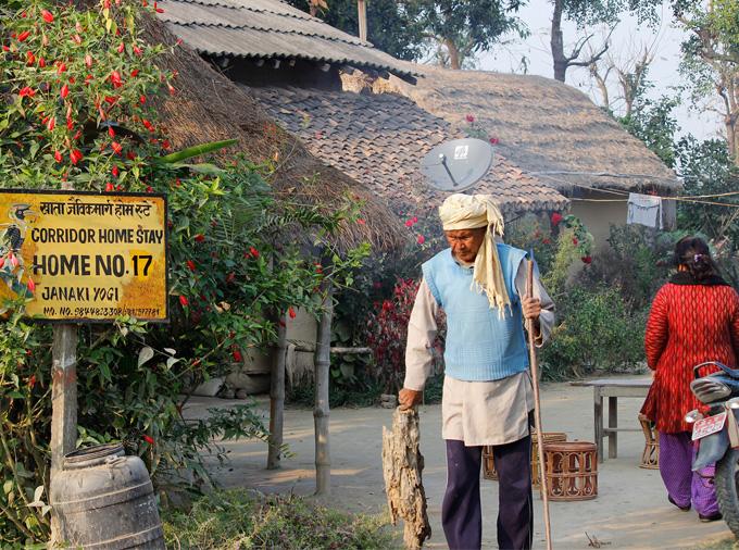 thelocalist.com-dalla-village-nepal