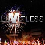 New Years Eve @ Mansion