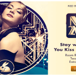 New Years Eve Miami Red Rabbit Presents NYE 2014 Miami at the Surfcomber