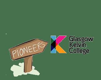 Glasgow-Kelvin