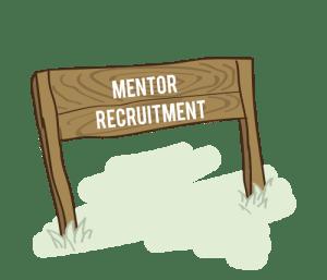 Mentor-Recruitment1