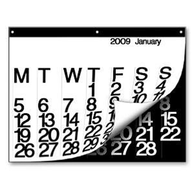 Buy Stendig Calendar Amazon 2018 Stendig Wall Calendar Office Products 301 Moved Permanently