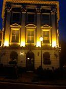 Marquess Tavern Canonbury