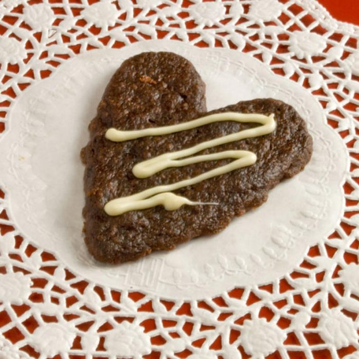 Mexican-Hearts-of-Fire-Cookie