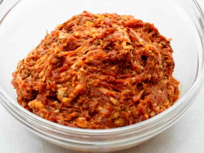 Ten Quick & Easy Ways to Use Homemade Mexican Chorizo