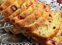 cranberry-bread-lead-shot