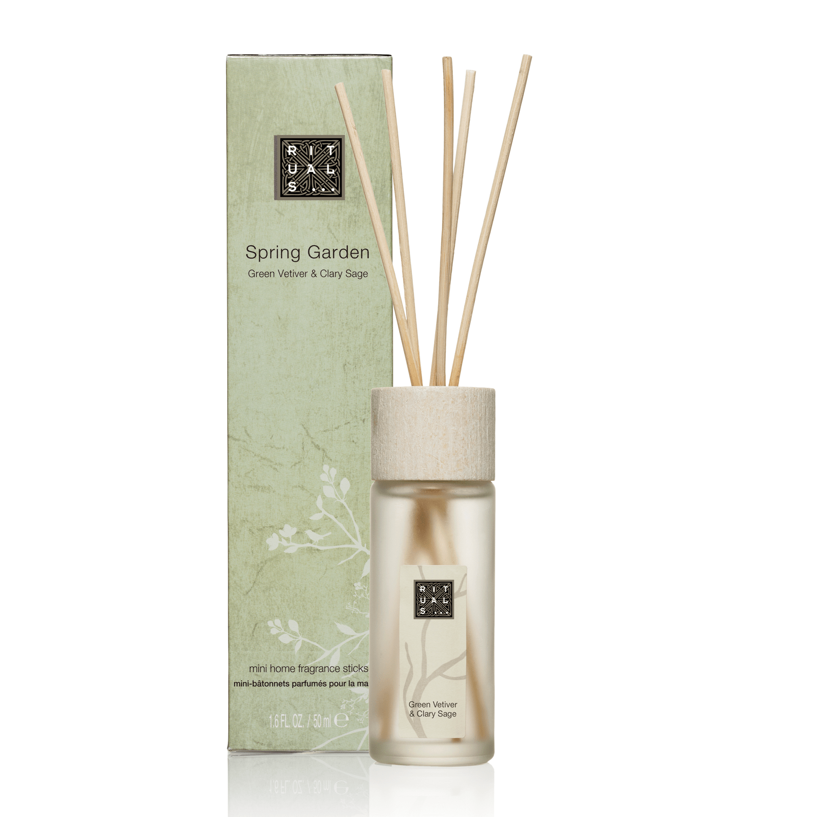 Diffuser Rituals Top 10 Home Fragrance Diffusers | The Luxe Lifestyle