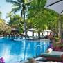 the-ritz-carlton-bali-8 Ritz Bali