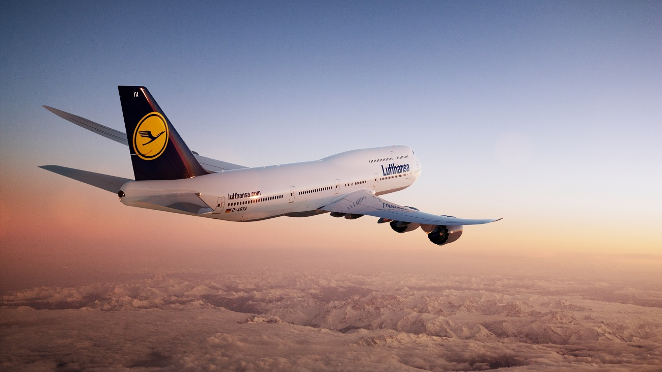 Miles And More Upgrade Chart Review Of Miles More The Frequent Flyer Program Of Lufthansa