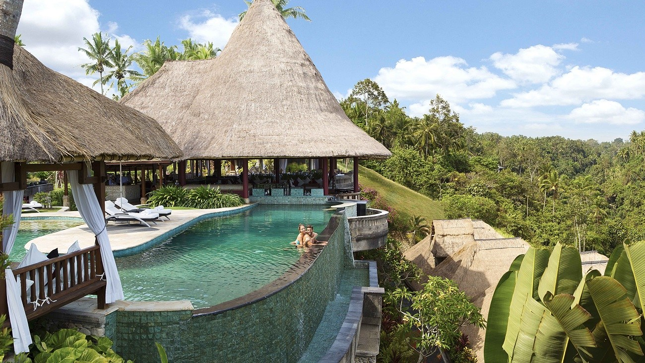 Cucina Uma Ubud Top 10 Best Resorts In Ubud Bali The Luxury Travel Expert