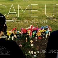 Music Video: Came Up - Logan (Prod. Vela Seff)