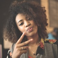 "Jean Deaux ""Find U"" (prod by Sampha)"
