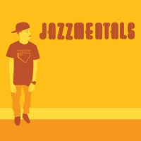 Lab Review: Jazzmentals: The EP - Jredlnl (Jared Lanell)