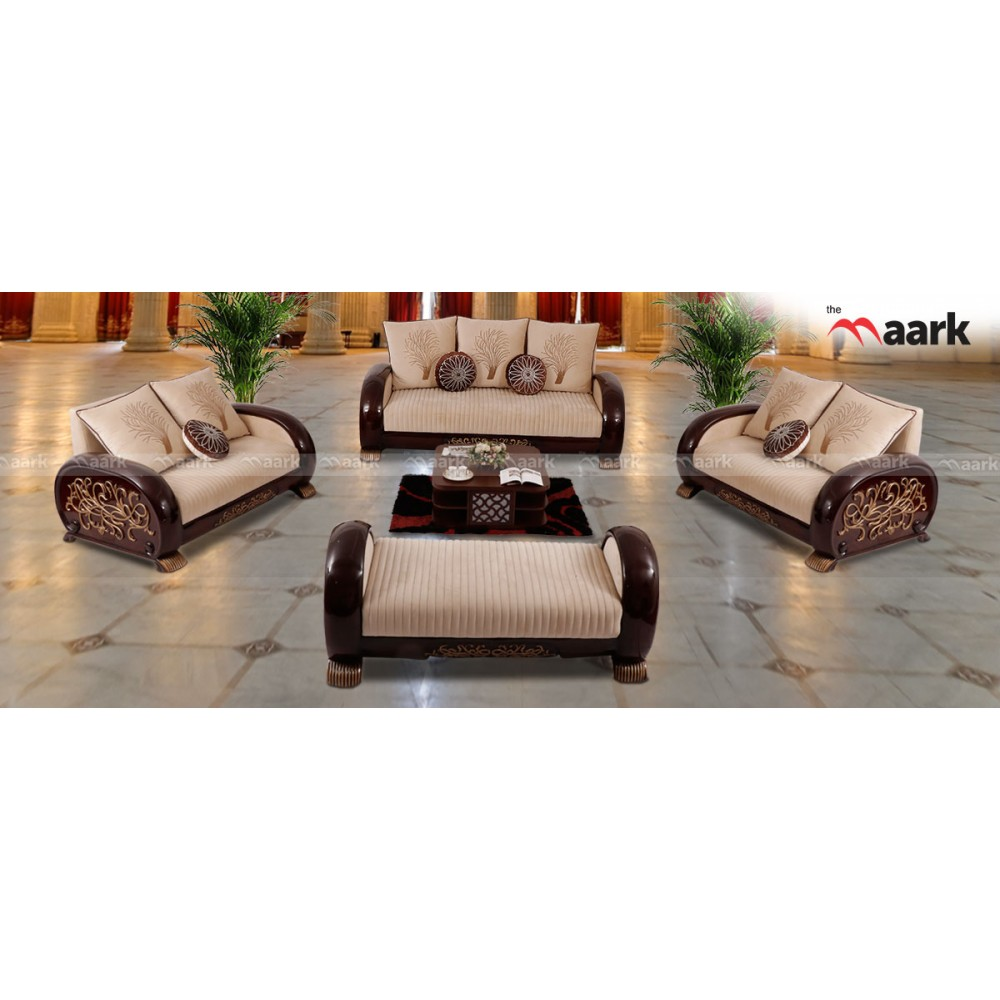Sofa Set Online Sofa Set Buy Sofa Sets Online In India Best Designs In Tamilnadu