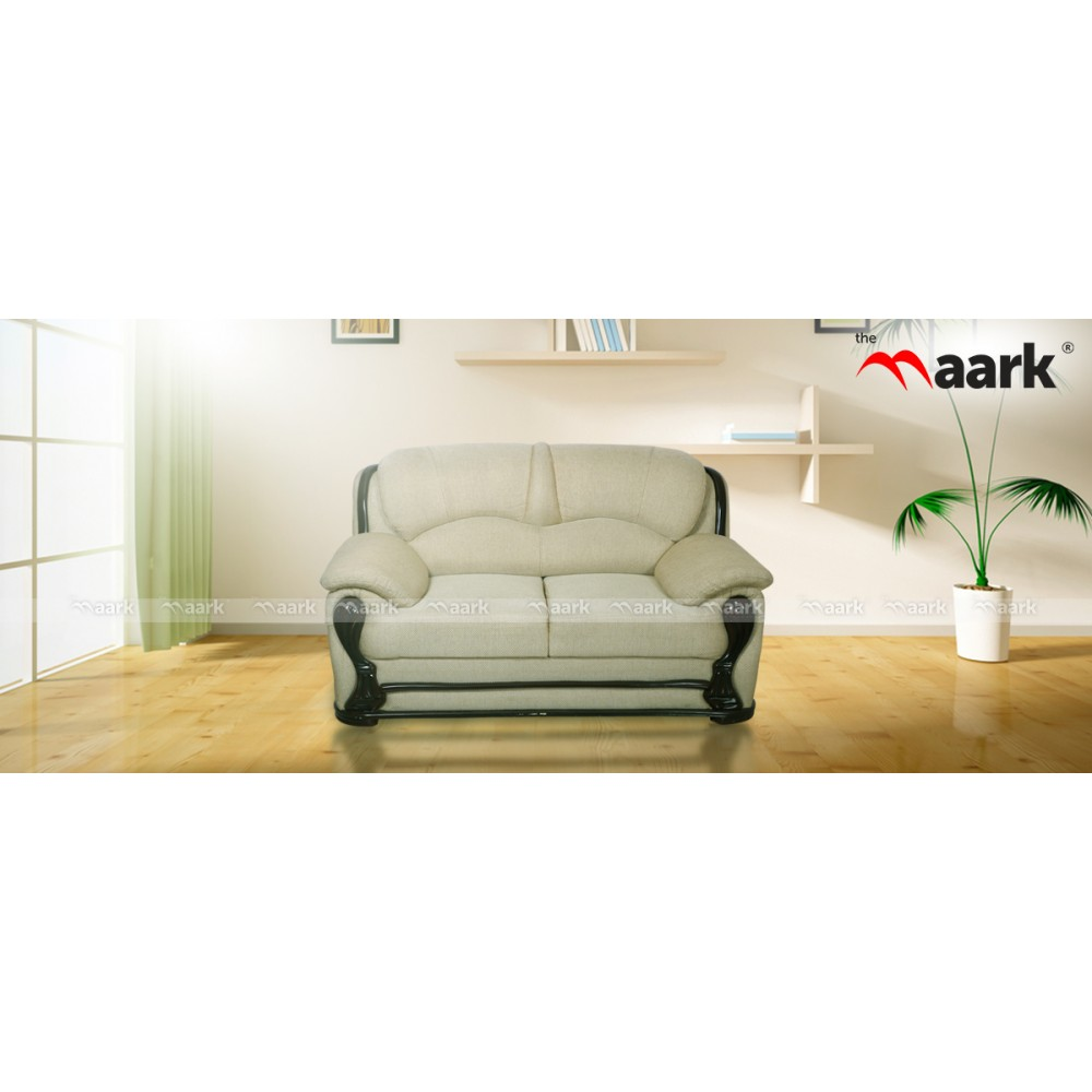 Sofa Set Online Sofa Set Online Buy Sofa Set In India Off Upto 55 Fabric Sofa