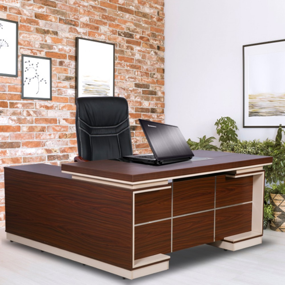 Buy Office Executive Table Buy Office Table Online Office Furniture In