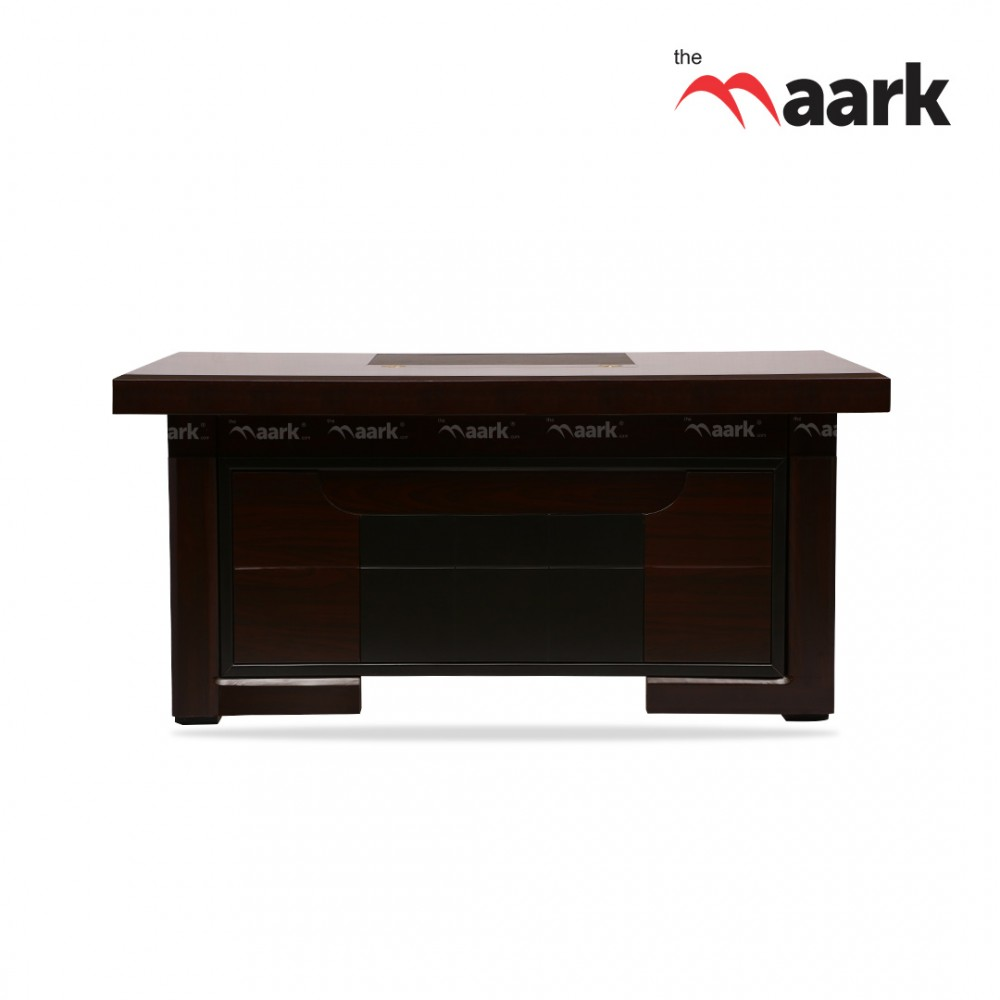 Classic Table Office Computer Desks Online System Tables Office Furniture Wooden