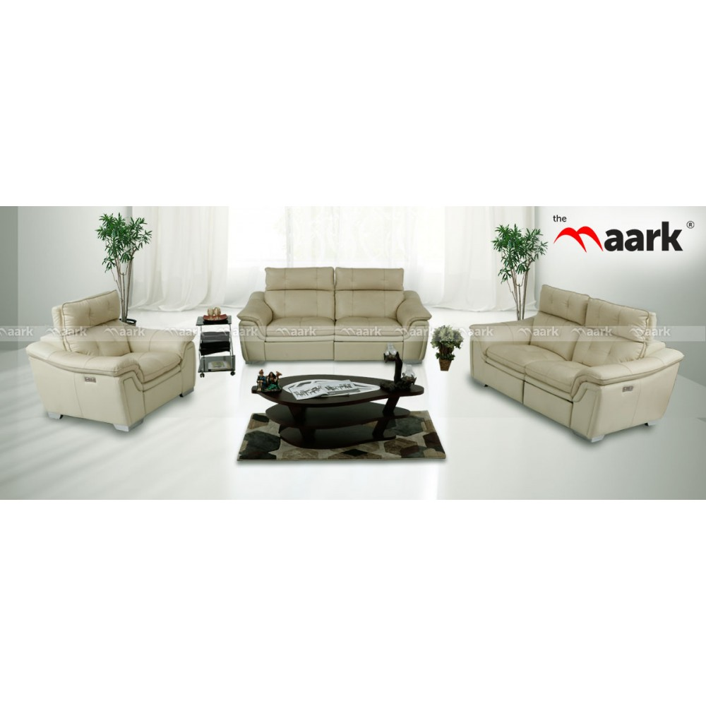 Sofa Set Online Recliner Sofa Sets Buy Recliner Sofa Sets Online In Tamilnadu