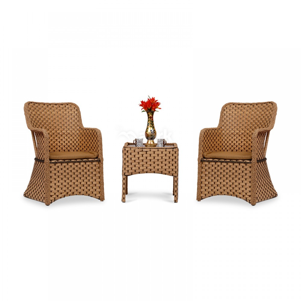 Garden Sofa Two Seater Best Price Garden Sets Lobby Set Buy Online Garden Furniture