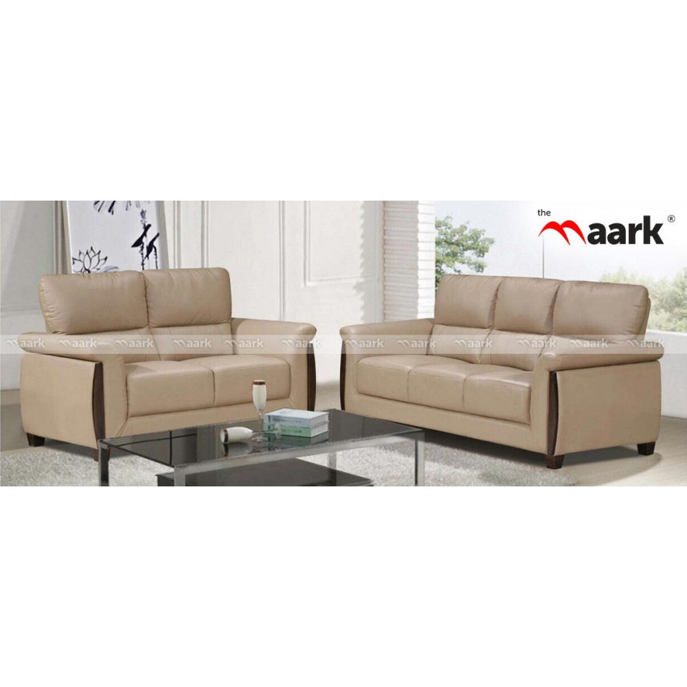 Sofa Set Online Sofa Set Online Buy Sofa Set In India Off Upto 55 Corner Sofa Bed