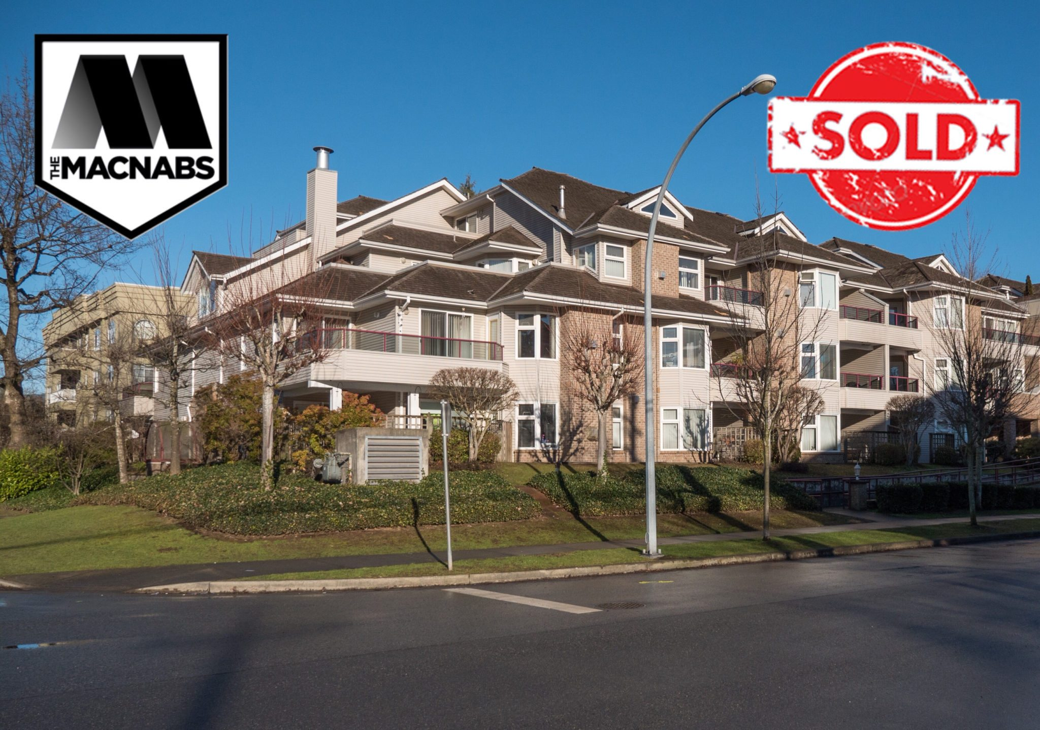 Poco Sale Sold Poco Condo Over List Price Themacnabs
